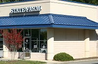 State Farm Office Photo in Cary, North Carolina